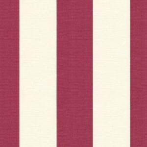 Kravet Mini Deck Beet Fabric