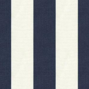 Kravet Mini Deck Indigo Fabric
