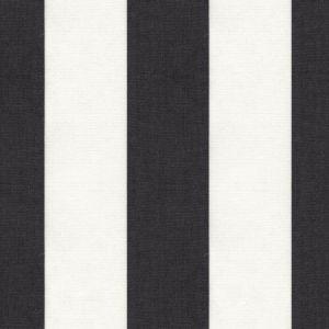 Kravet Mini Deck Nero Fabric