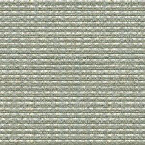 Kravet Otto Silver Fabric