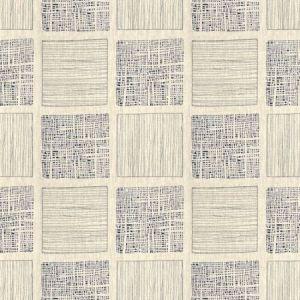 Kravet Templin Ocean Fabric