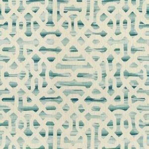 Kravet Frame In River Fabric