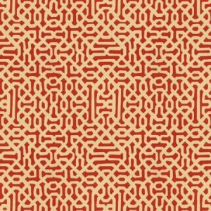 Kravet Entrada Poppy Fabric