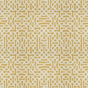 Kravet Entrada Sunray Fabric