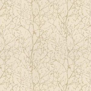 Kravet Branches Sand Fabric