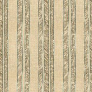 Kravet Cords Indigo Fabric