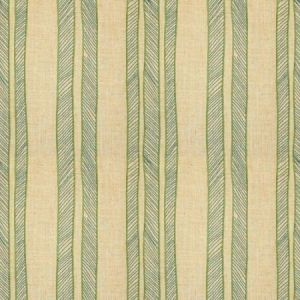 Kravet Cords Grass Fabric