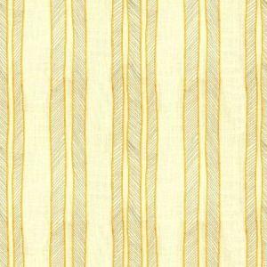 Kravet Cords Sunny Fabric