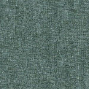 Lee Jofa Clare Teal Fabric