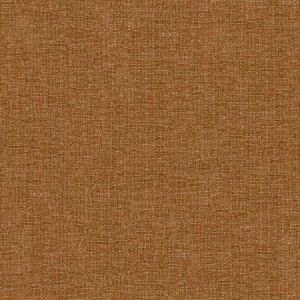 Lee Jofa Clare Whiskey Fabric