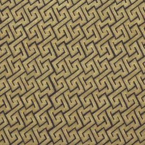Groundworks Knossos Pewter Fabric