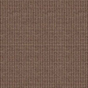 Lee Jofa Bridget Purple Fabric