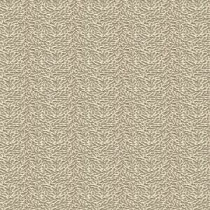 Lee Jofa Annette Grey Fabric