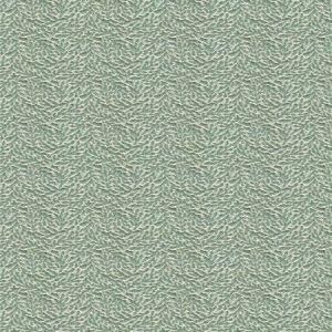 Lee Jofa Annette Aqua Fabric