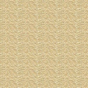 Lee Jofa Annette Beige Fabric