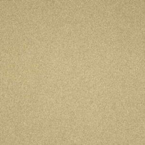 Lee Jofa Flannelsuede Beach Fabric