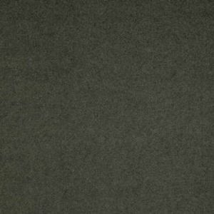 Lee Jofa Flannelsuede Quarry Fabric