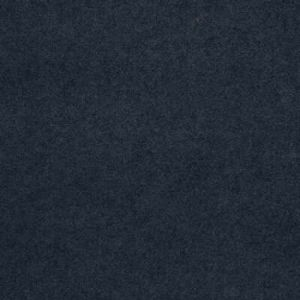 Lee Jofa Flannelsuede Abyss Fabric