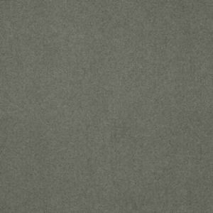 Lee Jofa Flannelsuede Coal Fabric