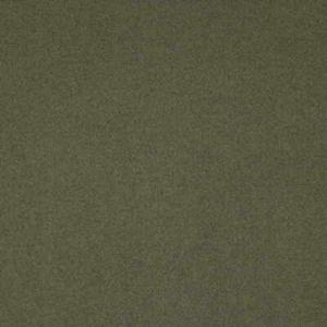 Lee Jofa Flannelsuede Marsh Fabric