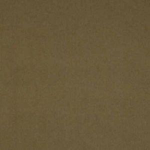 Lee Jofa Flannelsuede Latte Fabric