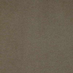 Lee Jofa Flannelsuede Mink Fabric