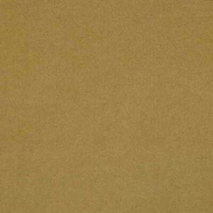 Lee Jofa Flannelsuede Caramel Fabric