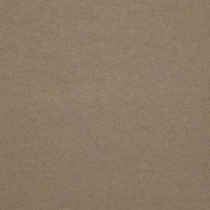 Lee Jofa Flannelsuede Pebble Fabric