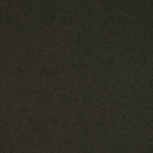 Lee Jofa Flannelsuede Tree Bark Fabric