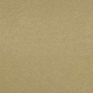 Lee Jofa Flannelsuede Sand Dune Fabric