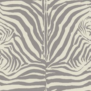 Lee Jofa Dinisen Linen Pewter Fabric