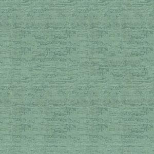 Lee Jofa Noor Seamist Fabric