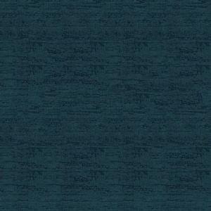 Lee Jofa Noor Indigo Fabric