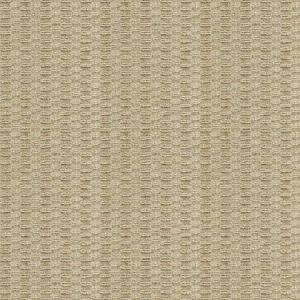 Lee Jofa Hamilton Gray Fabric