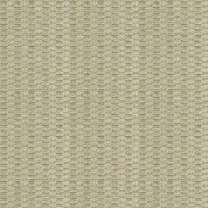 Lee Jofa Hamilton Mist Fabric