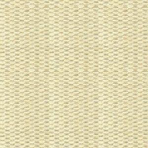 Lee Jofa Hamilton Oyster Fabric