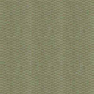 Lee Jofa Hamilton Seafoam Fabric