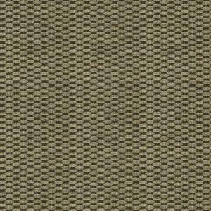 Lee Jofa Hamilton Stonewash Fabric
