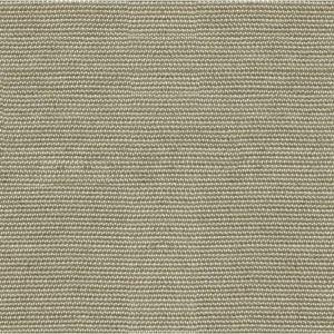 Lee Jofa Bluff Grey Fabric