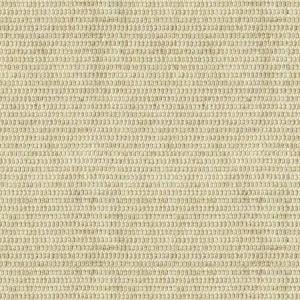 Lee Jofa Bluff Oyster Fabric