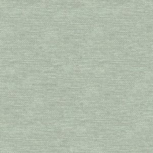 Lee Jofa Sagaponack Soft Grey Fabric