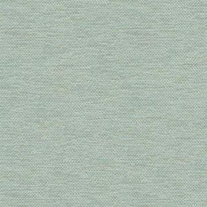 Lee Jofa Sagaponack Ice Blue Fabric