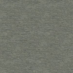 Lee Jofa Sagaponack Pewter Fabric