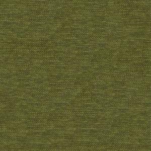 Lee Jofa Sagaponack Herb Fabric