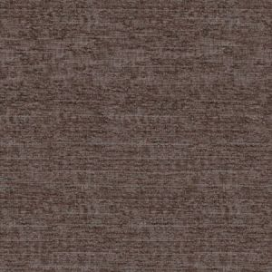 Lee Jofa Breslow Purple Fabric