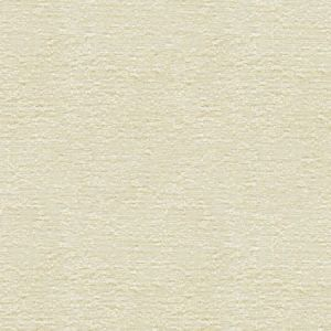 Lee Jofa Breslow Snow Fabric