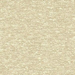 Lee Jofa Breslow Soft Grey Fabric