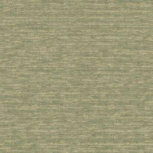 Lee Jofa Breslow Aqua Fabric