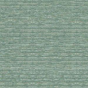 Lee Jofa Breslow Blue Fabric