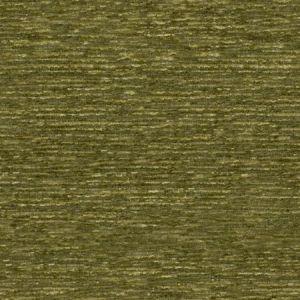 Lee Jofa Breslow Green Fabric